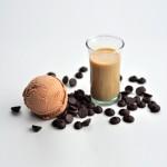 glace_chocolat_baileys