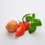 sorbet_tomate_basilic