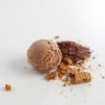 chocolat_speculoos