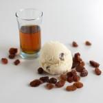 glace_rhum_raisins